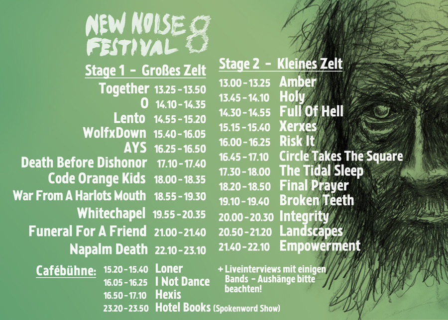 http://www.newnoisefest.de/2013/img/new-noise-8-timetable-final.jpg